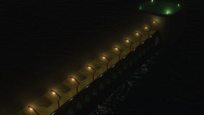 BridgewayProgress2