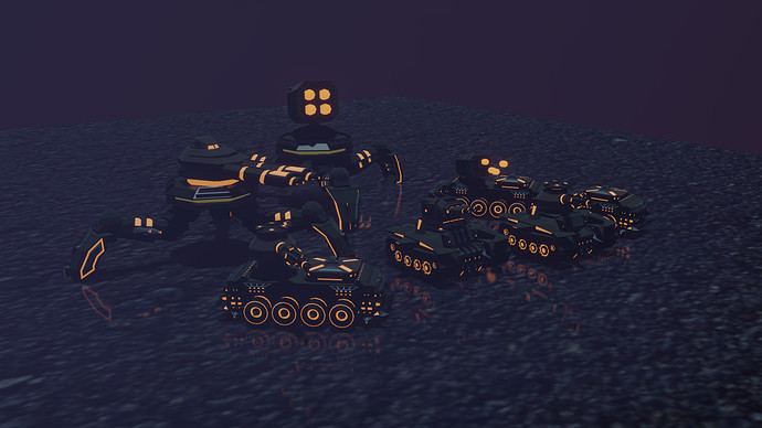 modular1