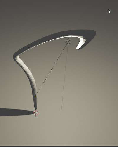 floatinglamp