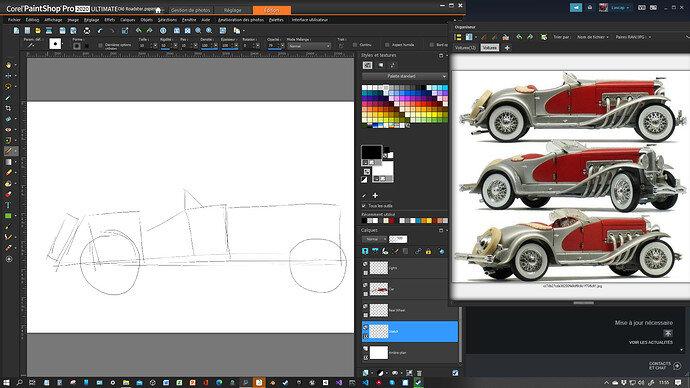 Old Roadster_Sketch.PNG