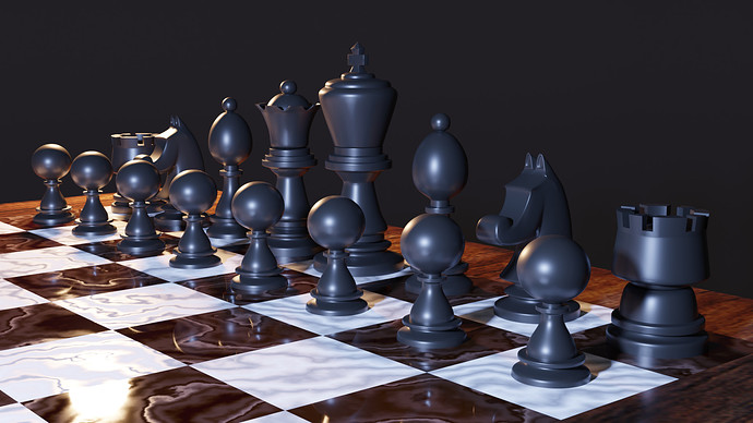 chess_scene_highpoly_all_2_cycles