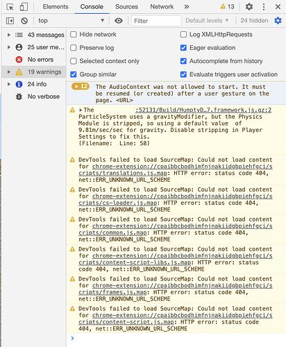 Screenshot 2020-11-18 at 11.15.49
