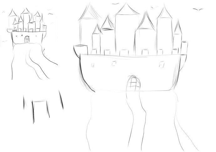 LessonFive_Castles