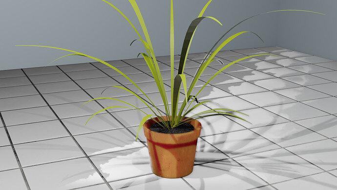 plant optimized  008