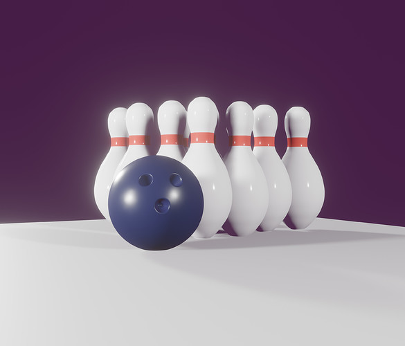 bowling_ball_with_pins