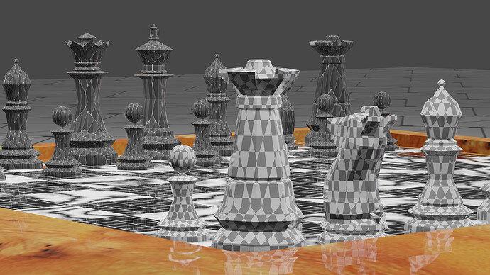 chess set new angle 5