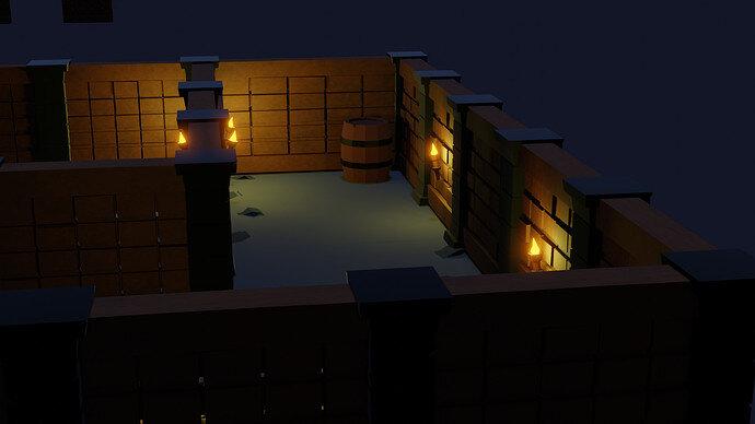 Modular_Dungeon#3