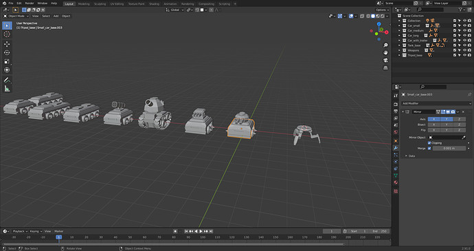 Modular_vehicle3
