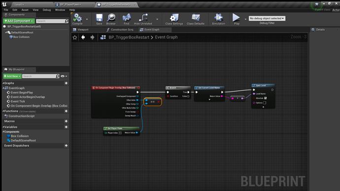 BallinCave - Unreal Editor 2020_09_17 00_49_28