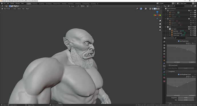 Orco con barba_screen_side