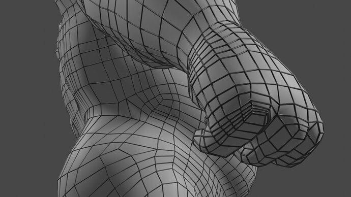 Retopo_Hand_Close_Up