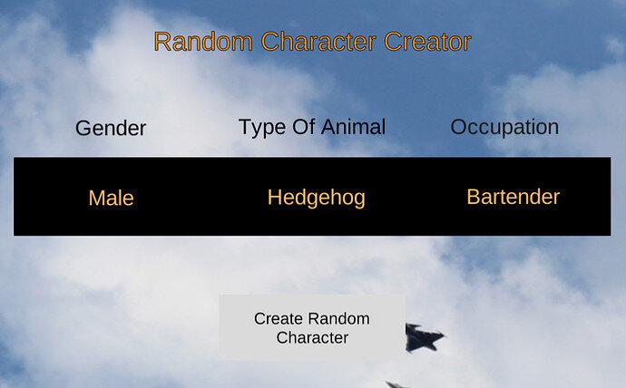 RandomGenerator.PNG