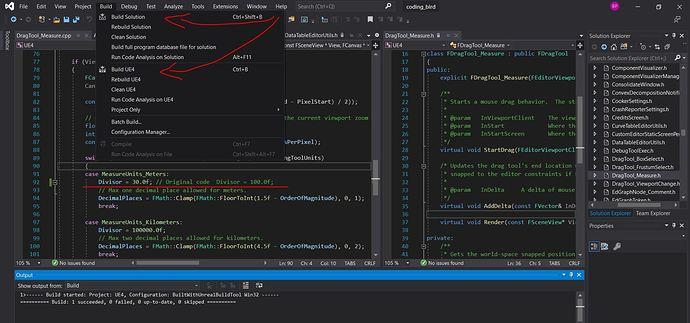 UE_C++MeasureTool