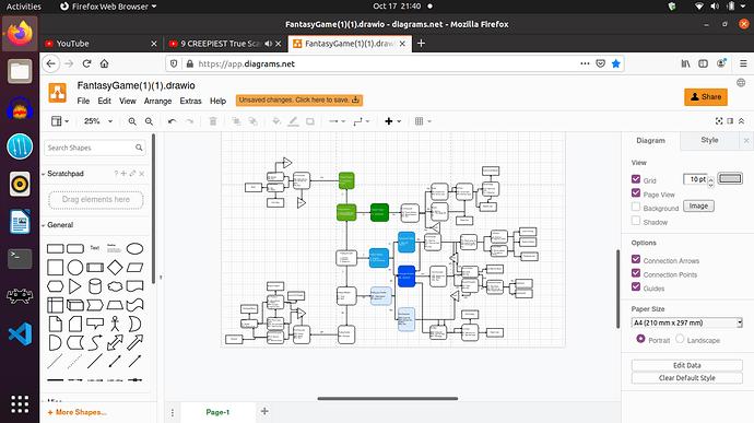 Screenshot from 2020-10-17 21-40-02
