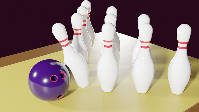 Bowling_scene_rendered