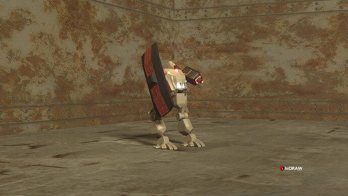 MECH ROBOT.png 6