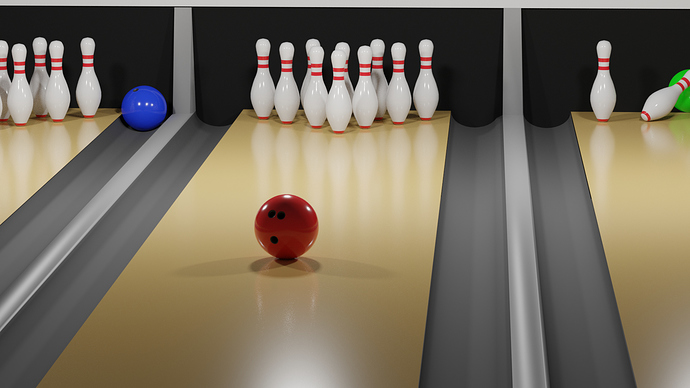bowling_cycles