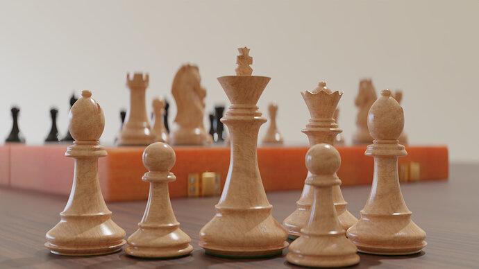 Chess04