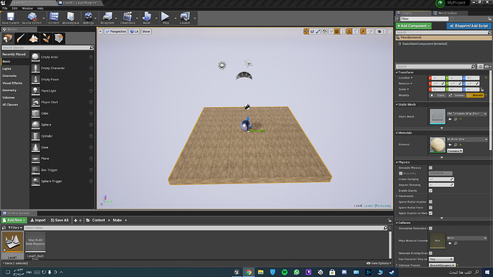 Desktop Screenshot 2021.02.15 - 20.32.23.46