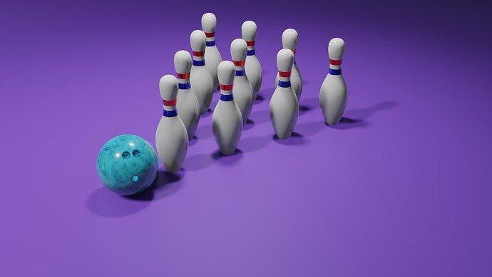 bowling-ball-and-pin2