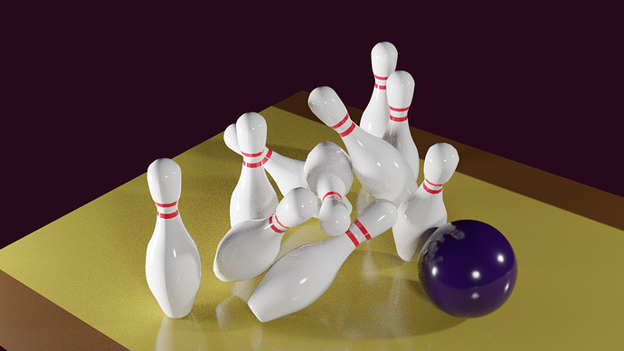 Bowling_ball_struck_the_pins_rendered