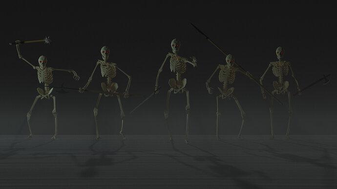 skeletonCrew03