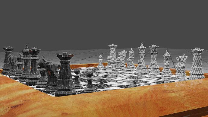 chess set new angle 3