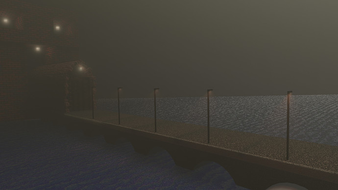 Bridge_Fog_Render_2