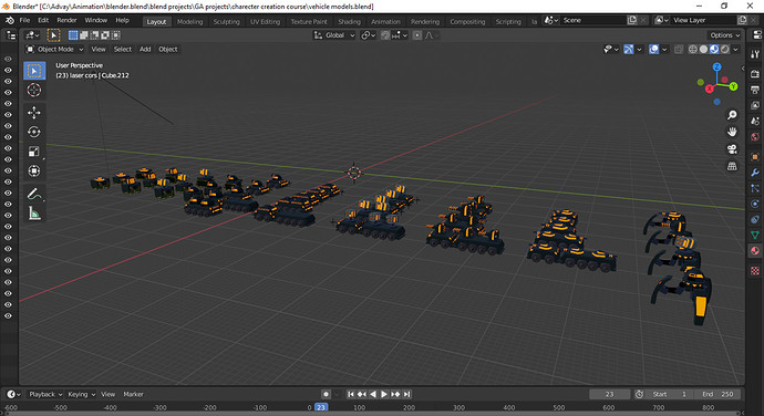Blender_ C__Advay_Animation_blender.blend_blend projects_GA projects_charecter creation course_charecter.blend 12-01-2021 22_36_14