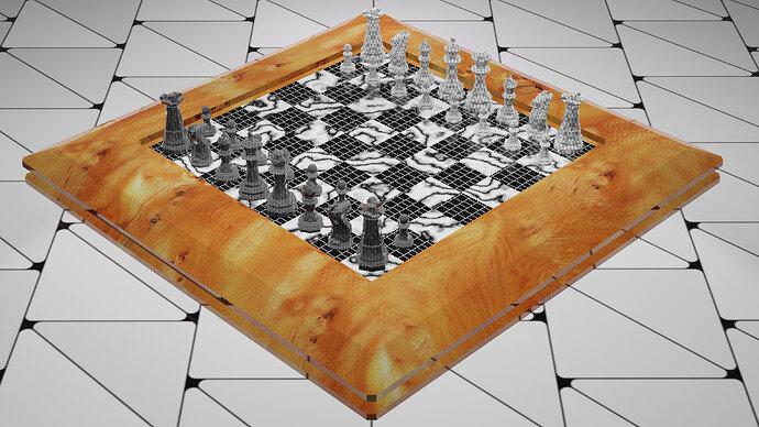 chess set new angle 2