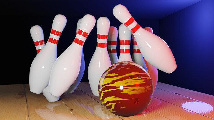 bowling scene2