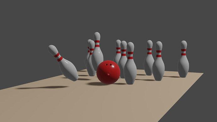 Bowling-Lane-Eevee