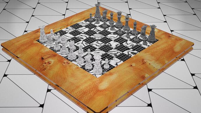 chess set new angle 1