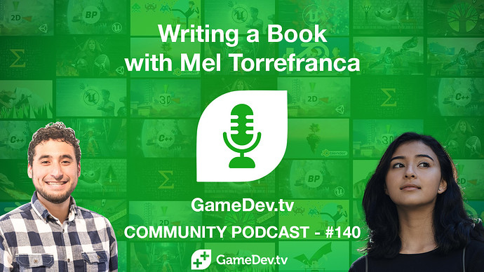 Podcast-140-Thumbnail