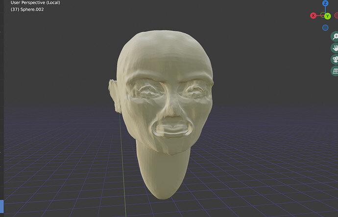sculpt1a