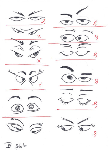 13 - express yourself faces.2