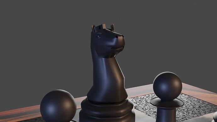 Knight_front_v2