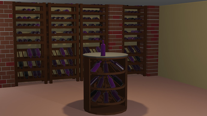 wine_cellar_render.01