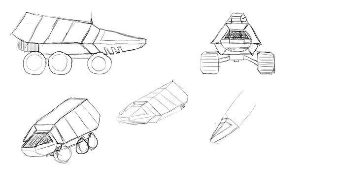 SpaceRover1