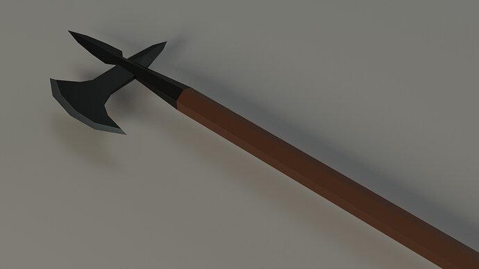 Battleaxe01