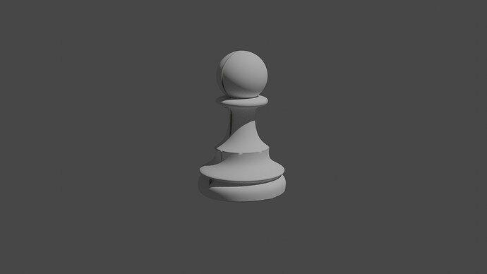 Pawn_progress