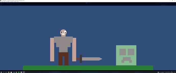Snímek obrazovky (294)