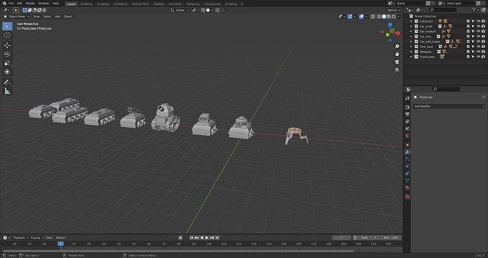 Modular_vehicle
