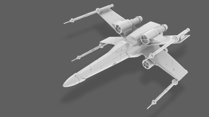 xwing._01_AApng
