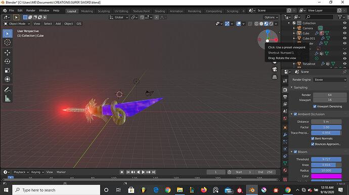 Screenshot (178)