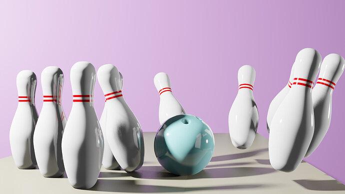 Bowling_Scene_Final