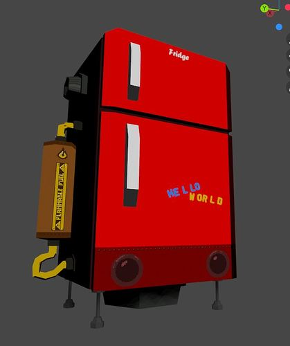 fridge_model_02