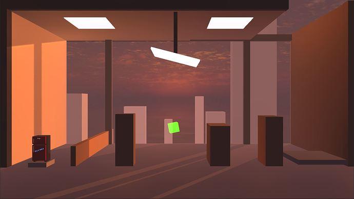 fridgeship2