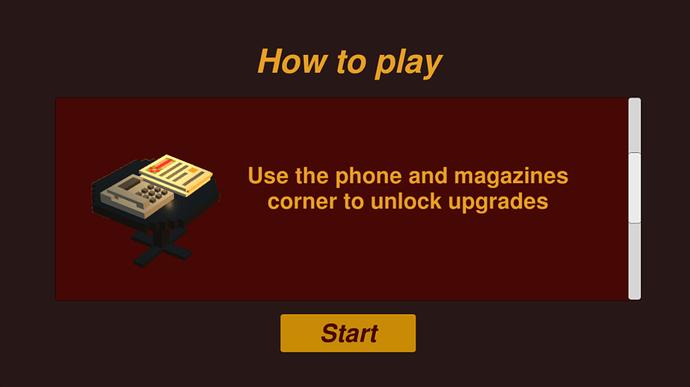 Instructions Screen2