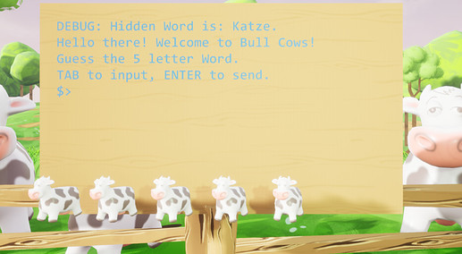 cows2.PNG